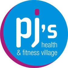 pjs health and fitness village